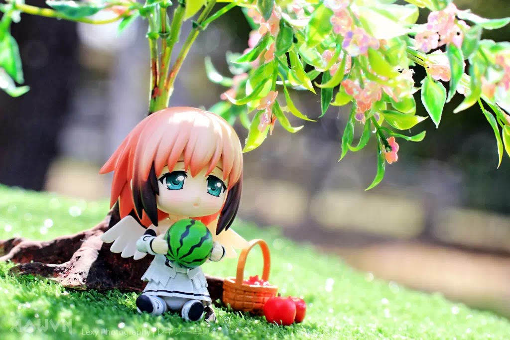 Part1 017 AowVN.org m - [ Hình Nền ] Figure cực đẹp từ Lexy Photography | Anime Wallpapers