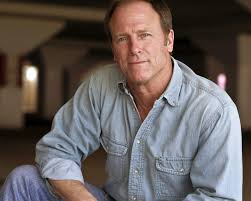louis herthum commercial