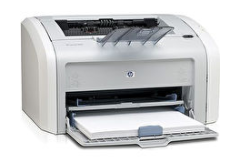 HP LaserJet 1020 Driver Software Download