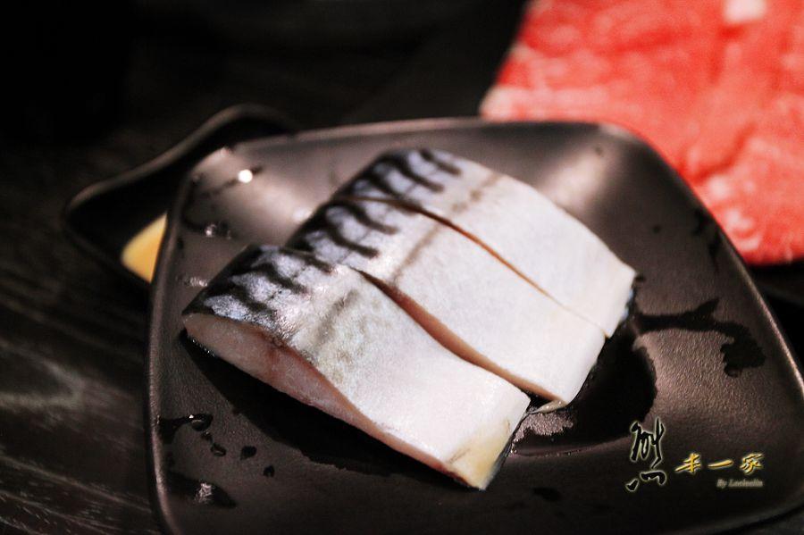禾岡炭火燒肉火鍋