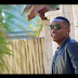 VIDEO:Otile Brown-Hi:Download