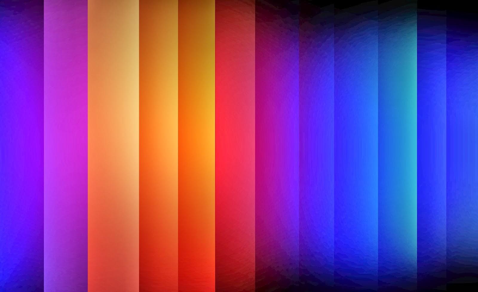 Imagenes Abstractas En Hd Para Descargar: Fondo De Pantalla Abstracto Tablones De Colores