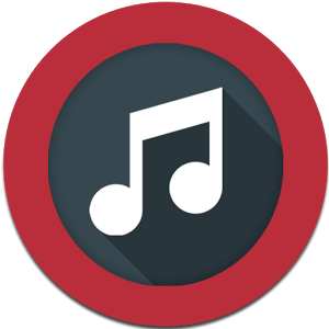 Pi Music Player v2 5 1 build 72 [Unlocked] APK - PaidFullPro