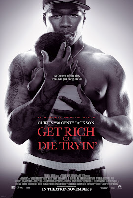 50 cent get rich or die tryin download free