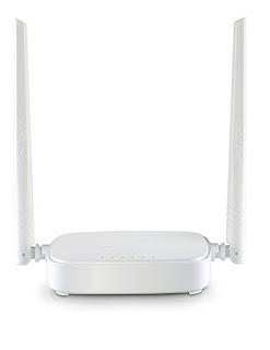 Trenda router
