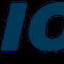 CLIOHOST : Criação de Sites, Hospedagem e Rádio Online.
