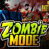 PUBG Mobile Zombie Mode Is Coming At The End Of February