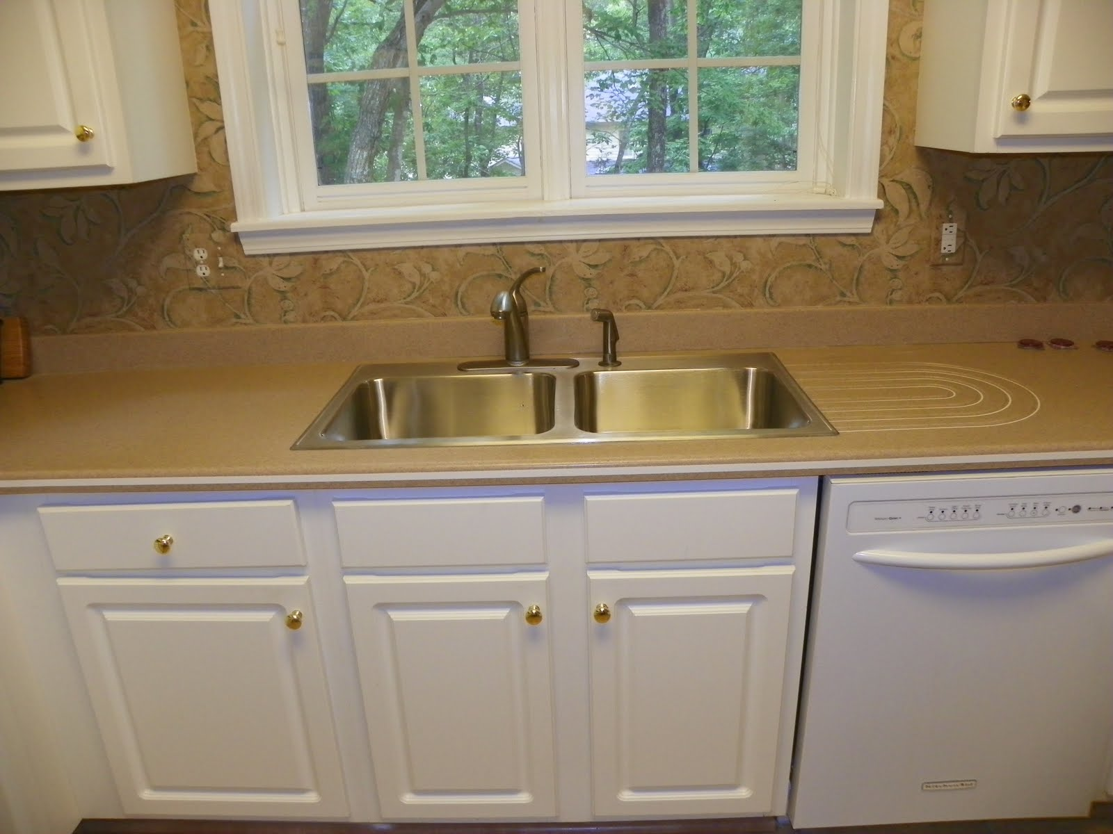 The Solid Surface Countertop Repair Blog Replace