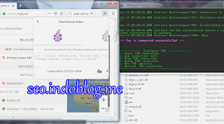 Tor Browser Alternatif For Anonymox 2019 Free Download Full Premium