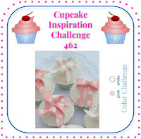 http://cupcakeinspirations.blogspot.com/2019/01/cic462-your-next-stamp.html?utm_source=feedburner&utm_medium=email&utm_campaign=Feed%3A+blogspot%2FgHOLS+%28%7BCupcake+Inspirations%7D%29