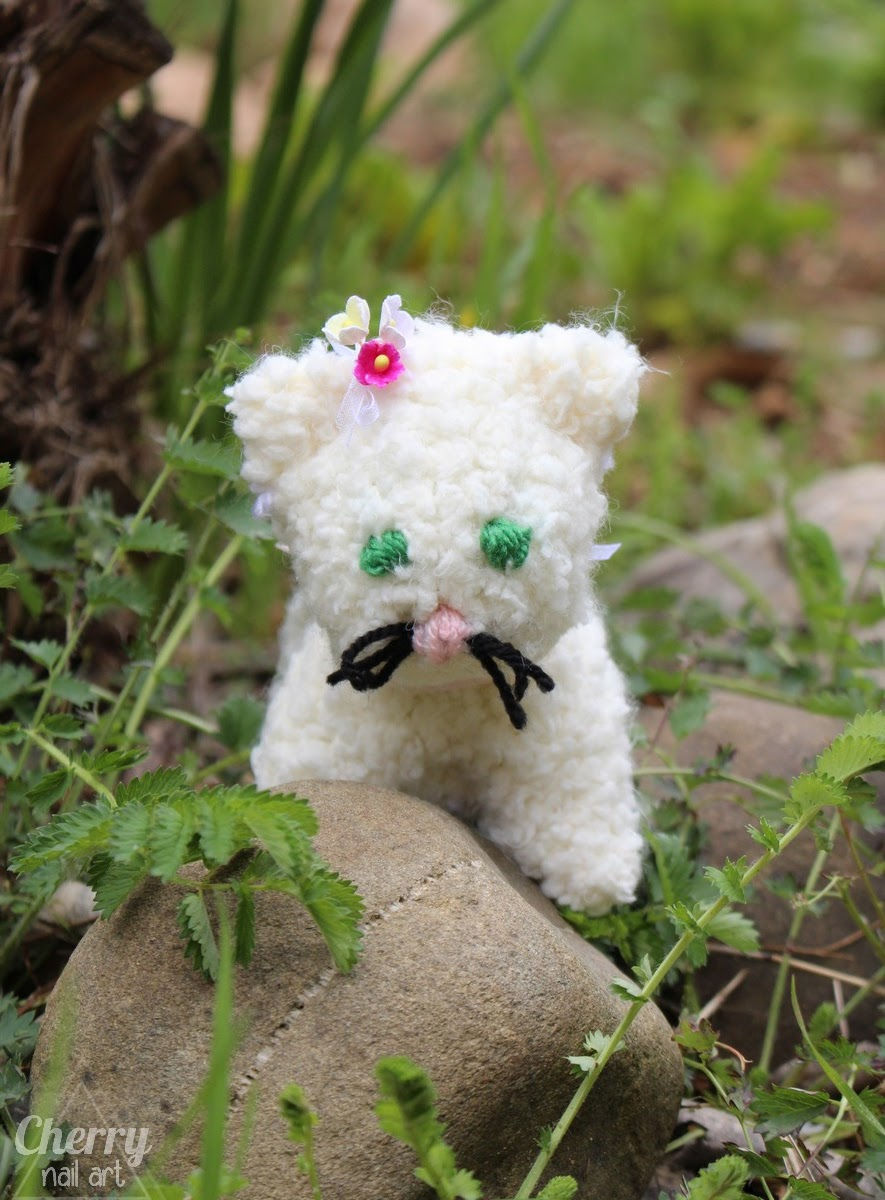 chat-tricot-animal-knitting-cat