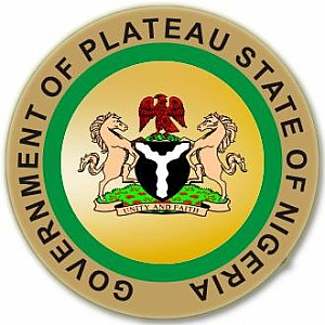 Plateau State Government Scholarship Scheme 2018