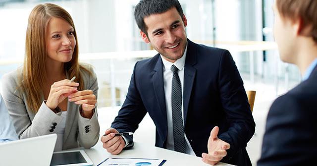 Θέση εργασίας σε εξαγωγική εταιρεία με έδρα το Ναύπλιο