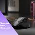 5 Cara Merawat Mouse Dengan Baik Agar Tetap Awet