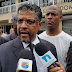 Familiares del abogado Yuniol Ramírez hablan de las cualidades de su pariente