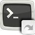 """Como crear un """"acceso directo""""(enlace simbólico) en linux"""