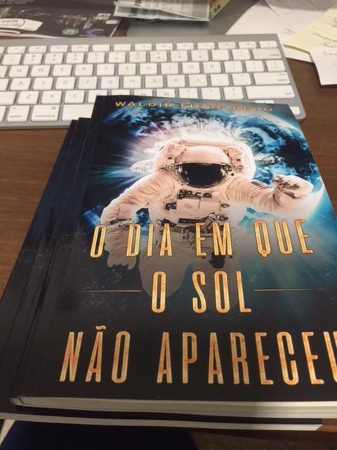 Volta para a minha cama (Desejo) (Portuguese Edition)