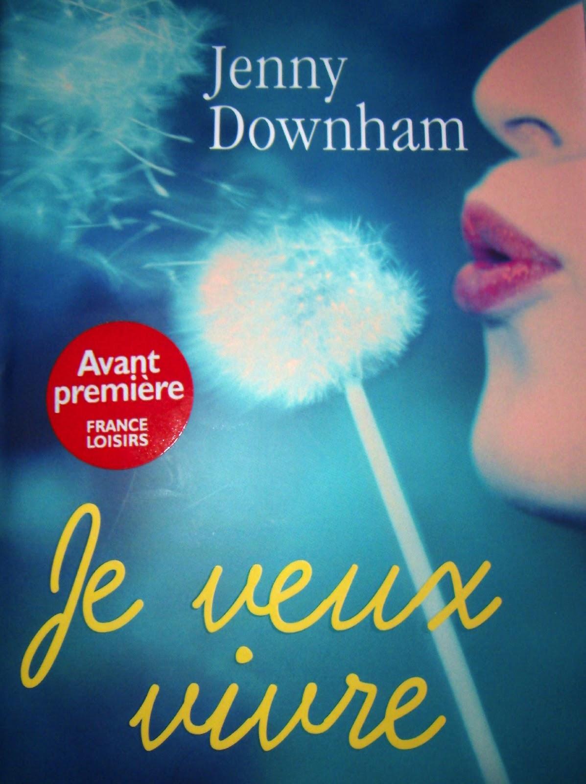 http://passion-d-ecrire.blogspot.fr/2013/01/critique-litteraire-je-veux-vivre.html