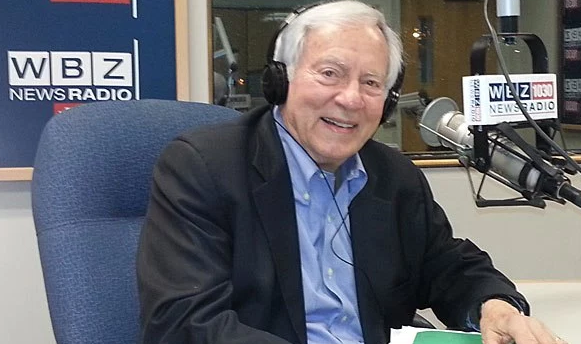 Media Confidential: Boston Radio: Neil Chayet To Retire From