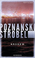 http://www.rowohlt.de/hardcover/ursula-poznanski-anonym.html