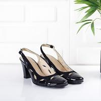 top-sandale-cu-toc-din-piele-naturala-15