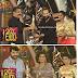 20th Asianet Film Awards 2018 -Winners | Best Film, Best Actor, Best Actress