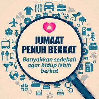 Pertubuhan Sukarelawan Muslim Malaysia , MVM , Muslim Volunteer Malaysia , Salal Jumaat , Tazkirah Jumaat ,Keberkatan Hari Jumaat Dengan Bersedekah