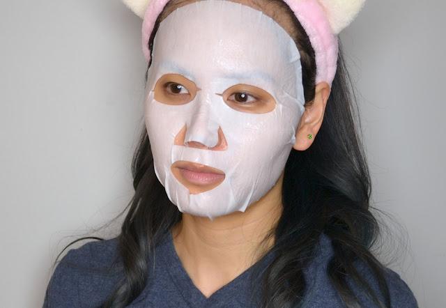 Su:m37 Secret Programming Mask