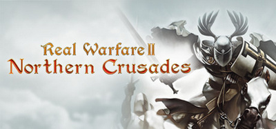 Real Warfare 2 Northern Crusades MULTi4-PROPHET