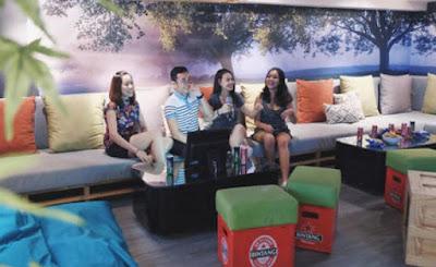Tempat Karaoke di Jembaran Bali Yang Populer