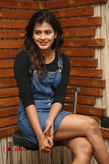 Actress Hebah Patel Stills at Nanna Nenu Naa Boyfriends Movie Interview  0083.JPG