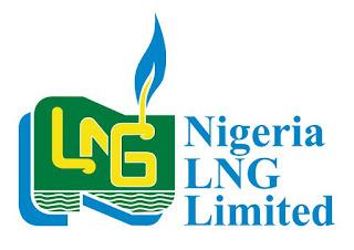 NLNG Scholarship Program For Nigerian Postgraduate Students - 2018