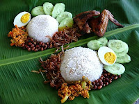 nasi_daun_pisang