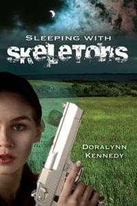 Sleeping with Skeletons