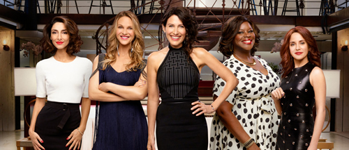 girlfriends-guide-to-divorce-season-3-trailers-and-clips