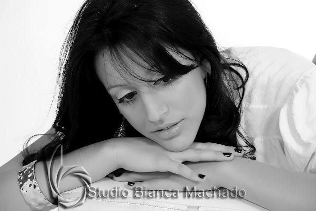 ensaios fotograficos de modelos