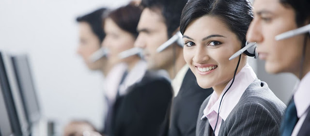 Hi flyer outsourcing BPO Services