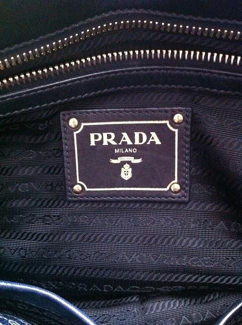 Are Your Designer Handbags Authentic