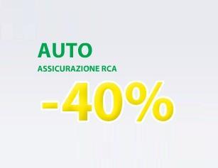 Napoli Asscurazione economica