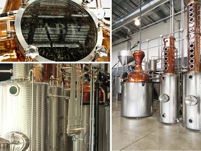 artiste-in-distillerie,air-distilleries,gatineau,nouvelle,gin,gin-quebecois,madame-gin