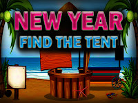 Top10 New Year Find The T…