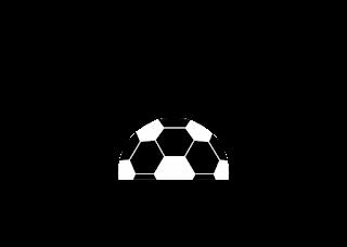 Sunset FC Logo Vector
