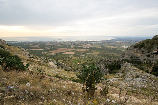 Belvedere-Manfredonia