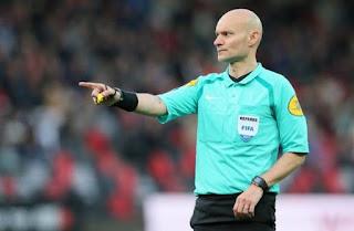 arbitros-futbol-tony-chapron
