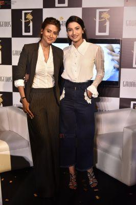 gauhar-launches-own-brand