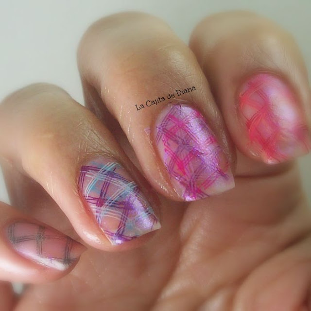 square-nails-stampingplate