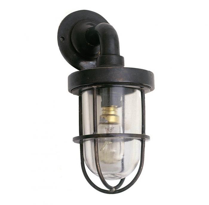 Barnhouse Lighting: LET'S STAY: Industrial Lighting Fixtures