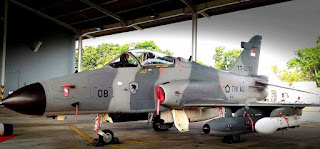 Hawk Mk 209