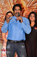 Rakshaka Bhatudu Telugu Movie Pre Release Function Stills  0015.jpg