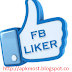 FB AUTO LIKER(APENTAL) LATEST VERSION V2.51 FREE DONWLOAD